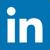 linkedin-color