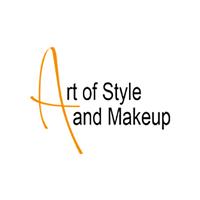 Art of Style and Makeup logo