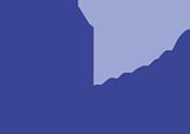emg-logotype-1