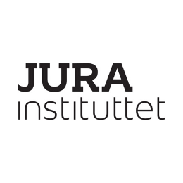 Jura Instituttet