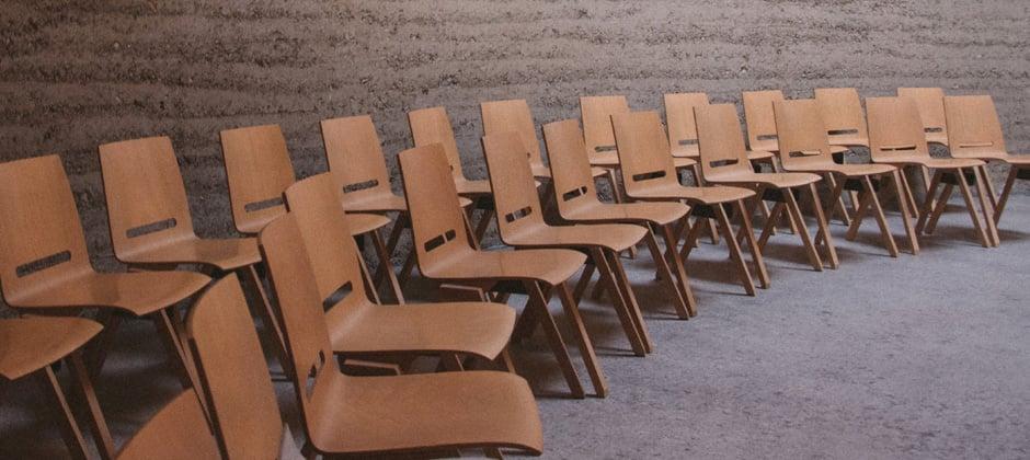 Hvordan Covid-19 ændrede klasseværelset